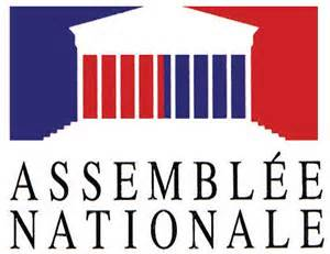 assemble national