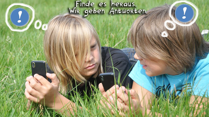 4 web Kinder im Gras cut