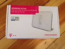 tmobile router2